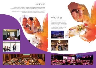 Brochure-book6