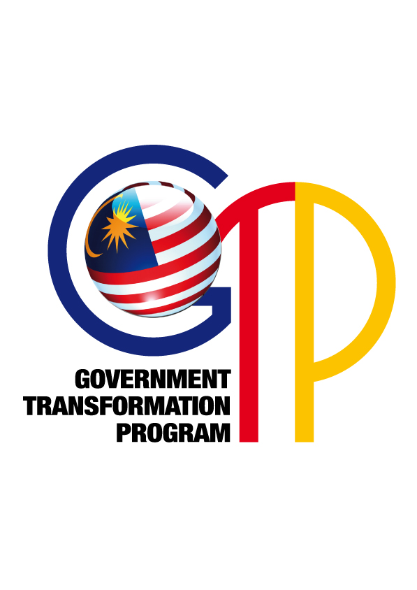the government transformation program in malaysia National transformation programme - ntp malaysia 24,669 likes 31 talking about this this is the official page of the national transformation.