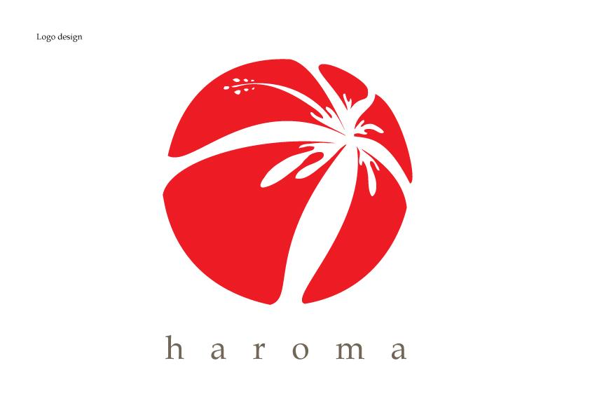 LOGO_Haroma