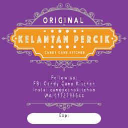 Original-Kelantan-Percik-Label-Revised2