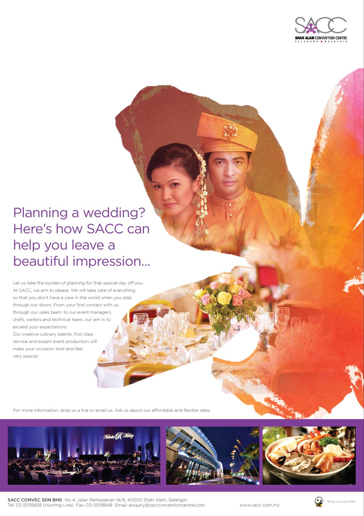 Wedding-ads