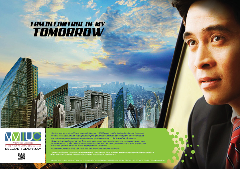 ads-thematic-3