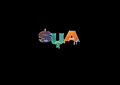 Logo-for-SUA