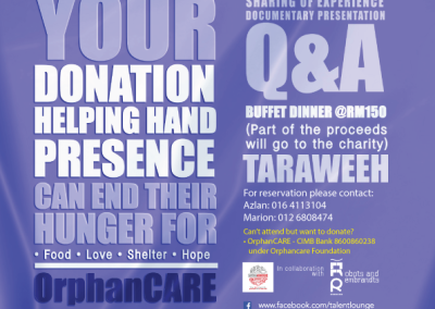 Poster-for-Orphan-Care