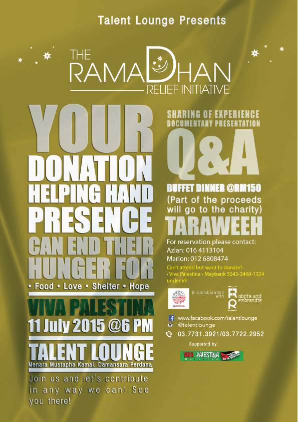 Poster-for-Viva-Palestina