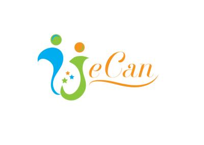Charity organisation