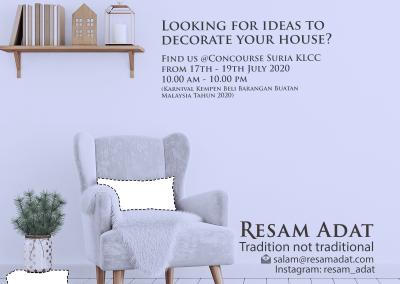 Invitation-ad